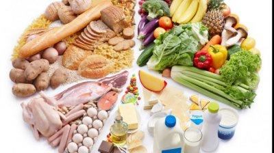 SCAPĂ de mirosurile neplăcute! Află care sunt alimentele care modifică mirosul corpului