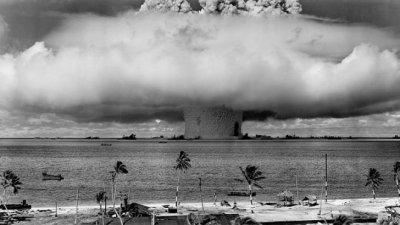 Ce a anunțat Coreea de Nord despre armele sale nucleare