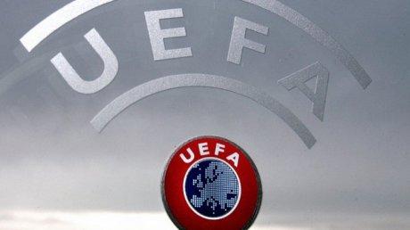 UEFA a deschis proceduri disciplinare împotriva cluburilor APOEL Nicosia și Borussia Dortmund