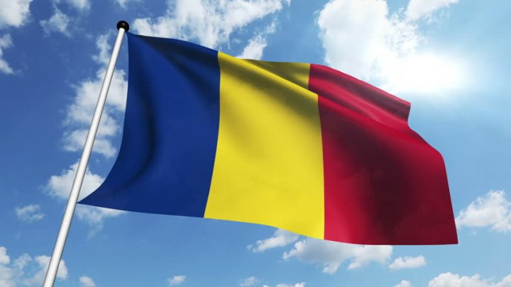 România a mai făcut un pas spre aderarea la spațiul Schengen