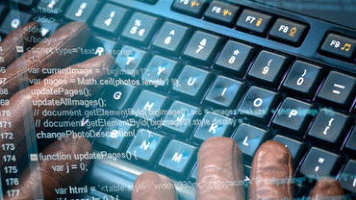 Hakerii din Coreea de Nord au fraudat planurile de război ale Coreei de Sud şi ale SUA
