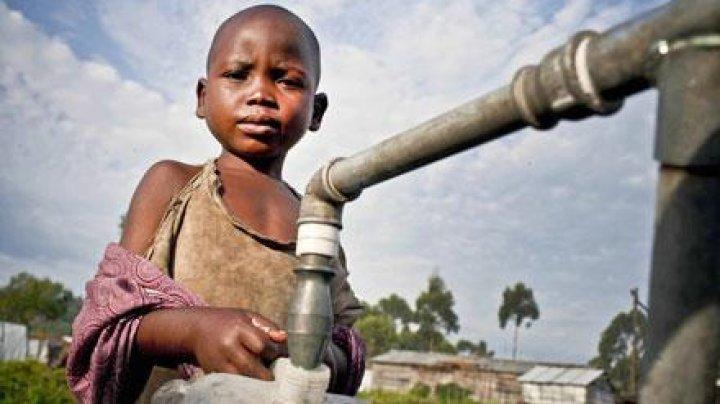 ONU: Peste trei milioane de persoane riscă să moară de foame în Republica Democrată Congo