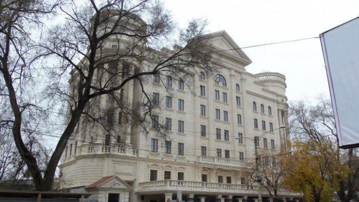 Republica Kazahstan va plăti companiei Ascom Grup prejudicii în sumă de peste 500 de milioane de dolari