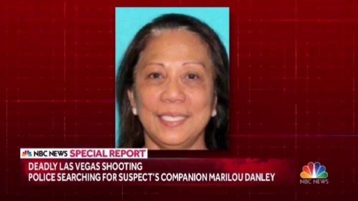 Atentatul din Las Vegas. Poliţia nu a făcut public numele atacatorului. O femeie dată în urmărire generală