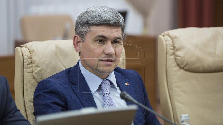 Interviu EXCLUSIV cu Alexandru Jizdan: Poliţiştii trebuie să-şi facă meseria cinstit, iar Ministerul de Interne va depune tot efortul pentru a-i motiva