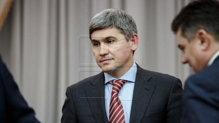 Alexandru Jizdan: