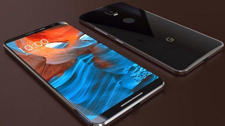 """Google a lansat două noi modele de telefon. Vor avea funcţia """"fotografii live"""""""