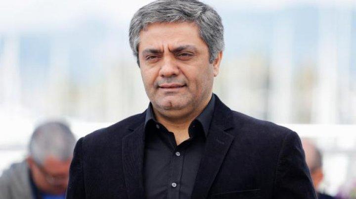 Regizorul iranian, Mohammad Rasoulof, premiat la Cannes riscă 6 ani de închisoare