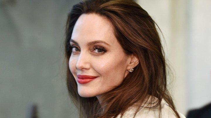 Gwyneth Patrow și Angelina Jolie, acuzații grave la adresa faimosului Harvey Weinstein. Ce le-a propus producătorul de film