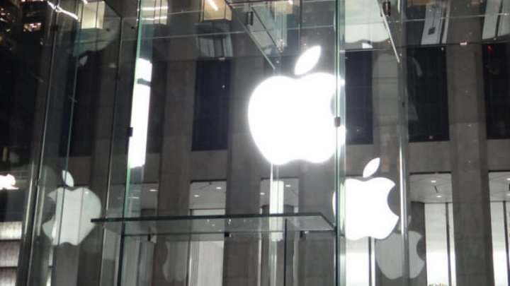Qualcomm va încerca să oprească vânzarea şi producerea telefoanelor iPhone în China