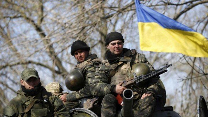 Ucraina aruncă BOMBA. Decizia de ultimă oră care ar putea declanşa un război