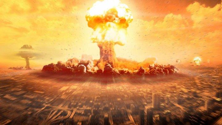 Coreea de Nord AMENINŢĂ DUR: SUA și-au pierdut rațiunea. Să se aştepte la un ATAC INIMAGINABIL