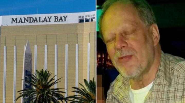 Atacatorul din Las Vegas era un împătimit al jocurilor de noroc şi trăia într-o casă de 400.000 de dolari