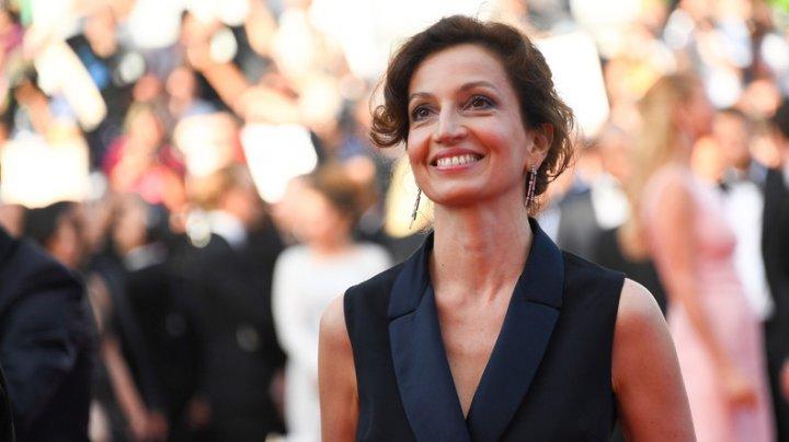 Fostul ministru francez al Culturii, ales în funcția de director general al UNESCO