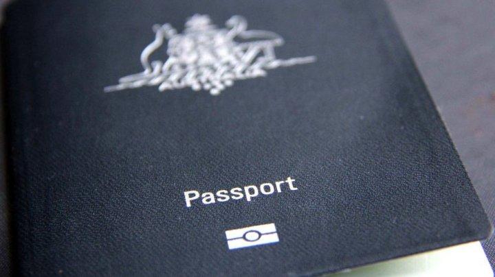 Australia a decis să înăsprească cerinţele necesare pentru obţinerea cetăţeniei