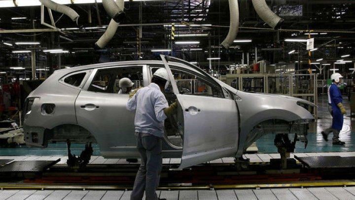 Nissan și Subaru au recunoscut că mașinile lor n-au respectat procedurile de inspecție în ultimii 30 de ani