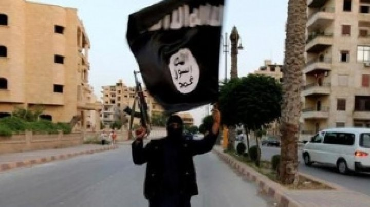 Avertisment CUTREMURĂTOR! Statul Islamic pregătește marea lovitură