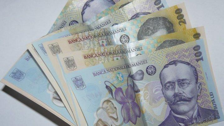 Economia României ar urma să crească peste potențial în 2017 și în 2018