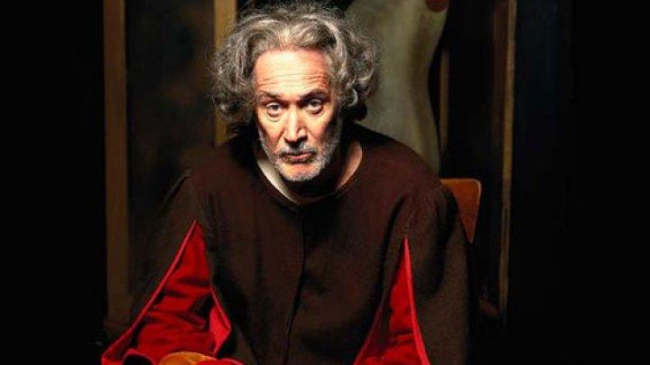 Doliu în cinematografie. Actorul argentinian Federico Luppi a murit
