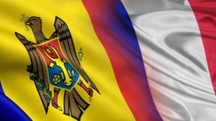 Moldovenii care locuiesc și muncesc în Franța vor putea primi un suport financiar dacă vor reveni acasă