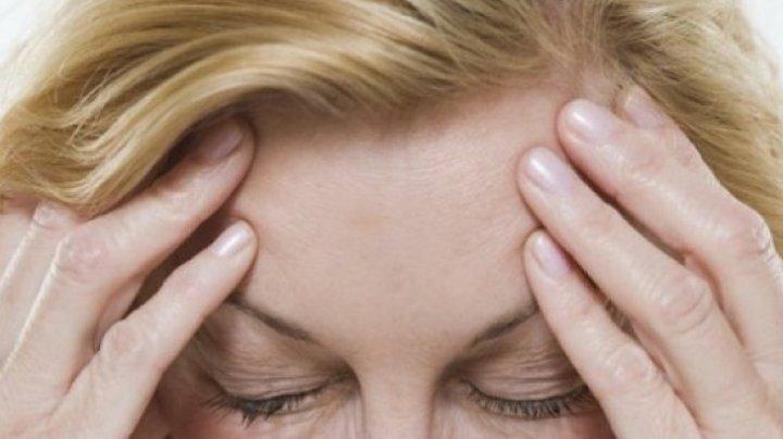 Câteva remedii te poate salva de dureri în timp rapid. Efectul este uimitor