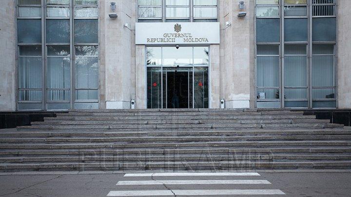 Şapte secretari generali de stat au promovat concursul pentru ocuparea funcțiilor publice