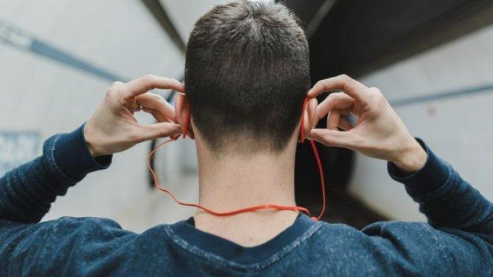 """Ceva nou! Implanturi nervoase care te ajută să-ţi """"legi"""" iPhone-ul direct la creier"""