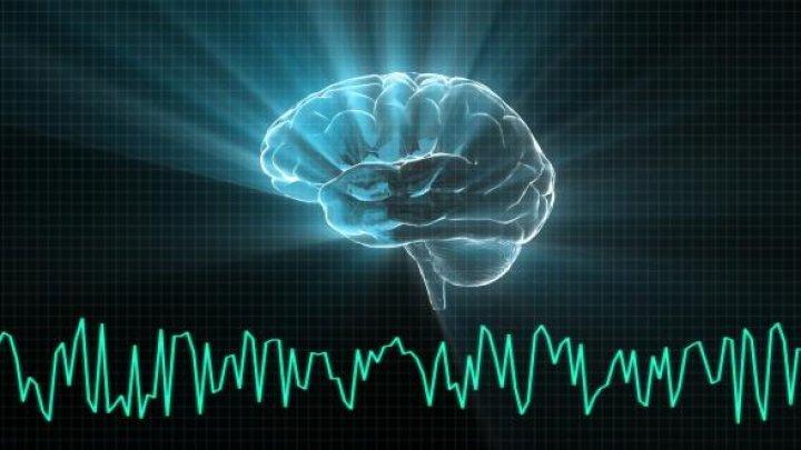 DEZVĂLUIRI ULUITOARE: Mintea continuă să funcționeze și după ce inima încetează să mai bată