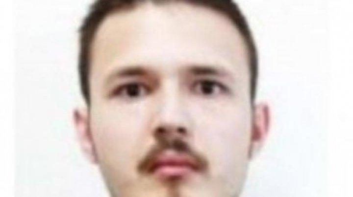 Un criminal periculos a evadat de la un Spital de Psihiatrie din Iaşi. Zeci de poliţişti îl caută