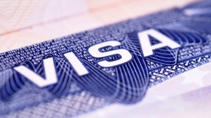 Emiratele Arabe Unite nu vor mai acorda vize pentru cetățenii acestei țări
