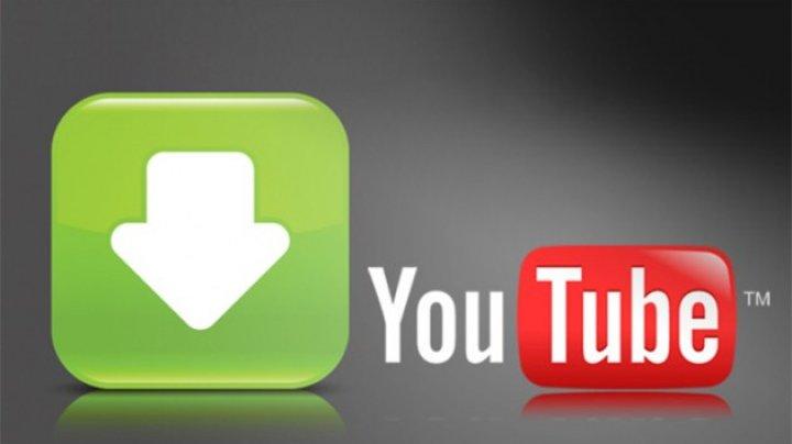 Aplicaţia YouTube pentru mobil ar putea activa funcţia autoplay