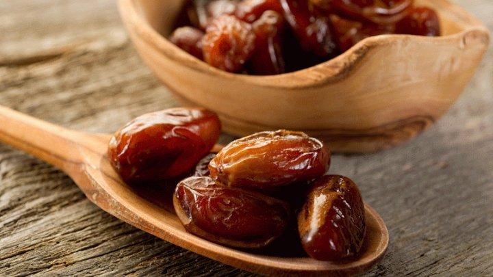 Incredibil! Consumă 12 zile consecutiv aceast fruct şi vezi ce efect miraculos poate avea asupra corpului tău