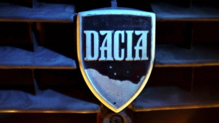 Cum arată ultima Dacie 1310 fabricată (FOTO)