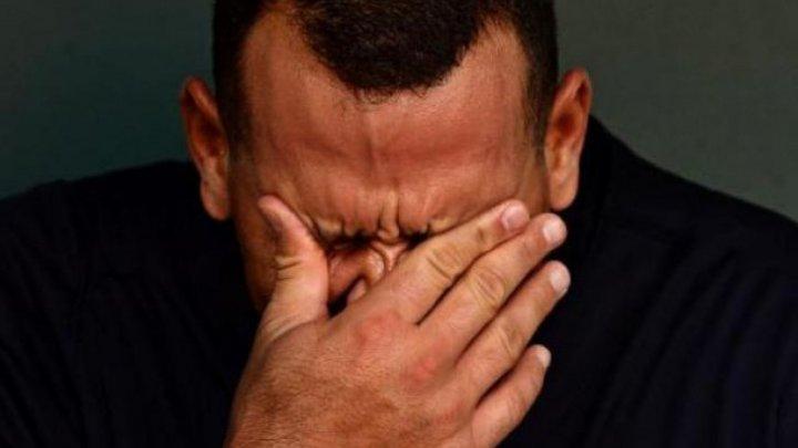 TREBUIE SĂ ȘTII ASTA! Cele 5 emoții care ne pot provoca BOLI GRAVE