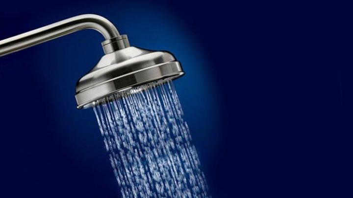 Este bine să ştii! Care este ora ideală ca să faci duș