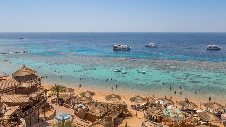 Patronul unei agenţii de turism s-a sinucis din cauza datoriilor. ZECI DE TURIȘTI blocați în stațiunile din Egipt și cu concediile neplătite
