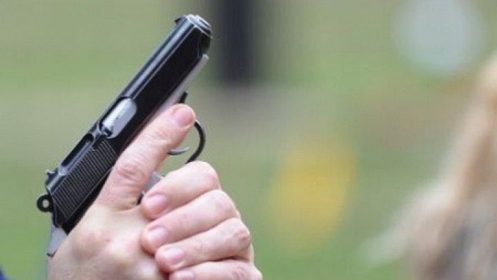Alertă în Turcia: Un procuror, împuşcat în propriul birou