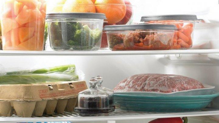 Bine de știut: Obiceiurile alimentare care îți pot pune viața în pericol