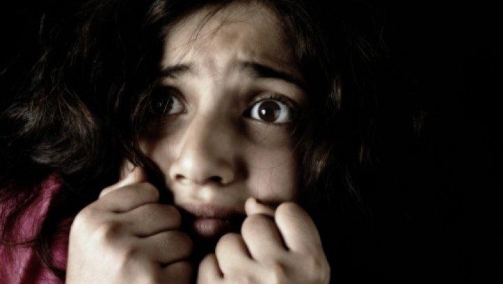Frica, duşmanul sau aliatul nostru? Când este frica nocivă pentru viaţa noastră