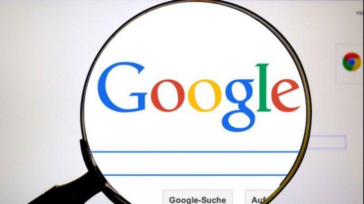 TREBUIE SĂ ȘTII ASTA! Ce să nu cauți niciodată pe Google. Lista informațiilor interzise