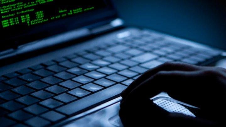 Un grup de piraţi informatici ruşi s-au infiltrat într-o operaţiune de spionaj cibernetic iraniană