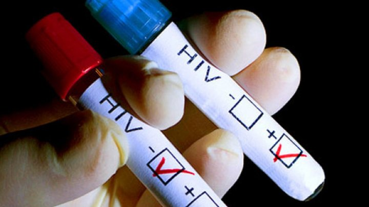 """""""Nu sunt o persoană rea."""" Un italian a fost condamnat la închisoare după ce a infectat cu HIV 30 de persoane"""