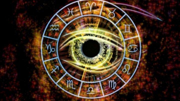 HOROSCOP: 3 zodii cu noroc chior în luna iulie