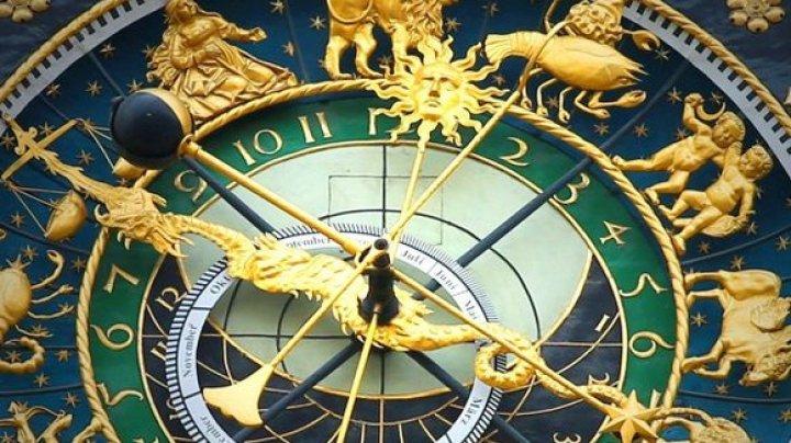 HOROSCOP 9 ianuarie: Taurii au succes, iar Săgetătorii au mari realizari pe plan financiar şi profesional