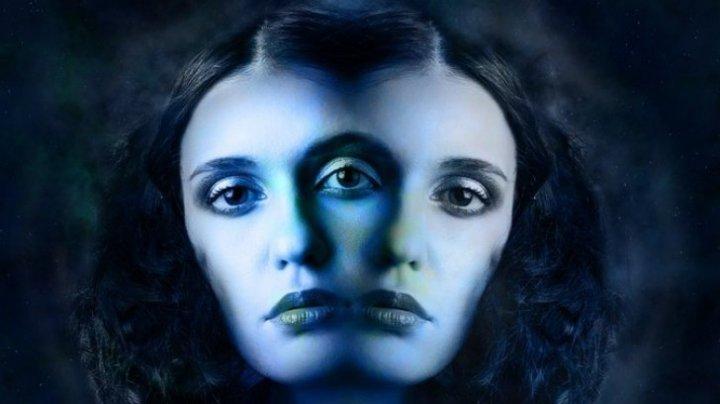 HOROSCOP: Trei femei din zodiac care s-au născut să fie singure