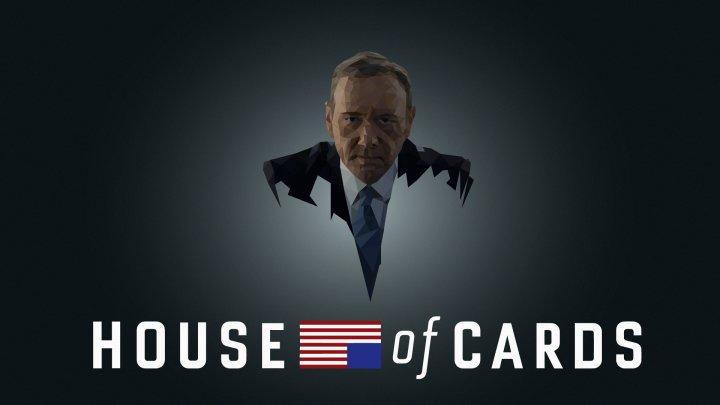 """Mărturii controversate: Ruşii s-au inspirat din serialul """"House of Cards"""" pentru a influenţa campania electorală din SUA"""
