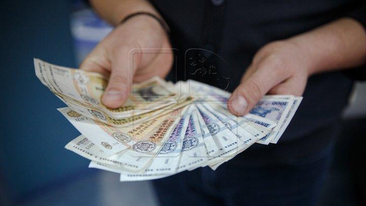 Activitatea organizaţiilor de creditare nebancare va fi reglementată de o nouă lege. Prevederile documentului