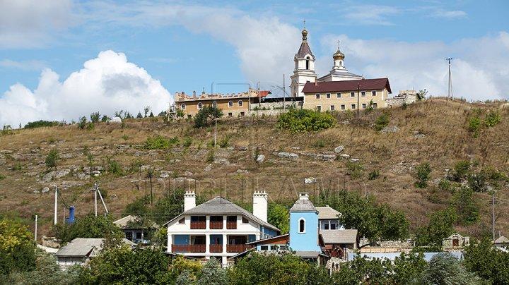 New York Post: Moldova, una dintre destinaţiile turistice de top pentru 2018