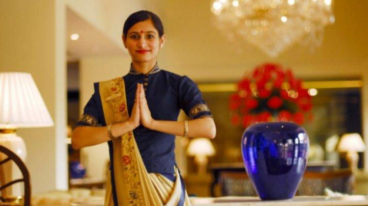 10 explicații științifice din spatele tradițiilor indiene