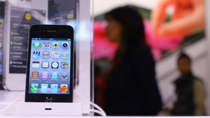 Apple trebuie să plătească 440 de milioane de dolari pentru încălcarea unor brevete în aplicațiile FaceTime și iMessage